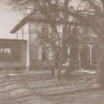 Billeder før 1957