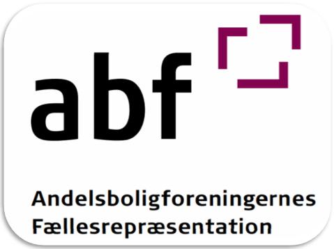 Link til ABF