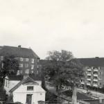 Billeder 1959-1960